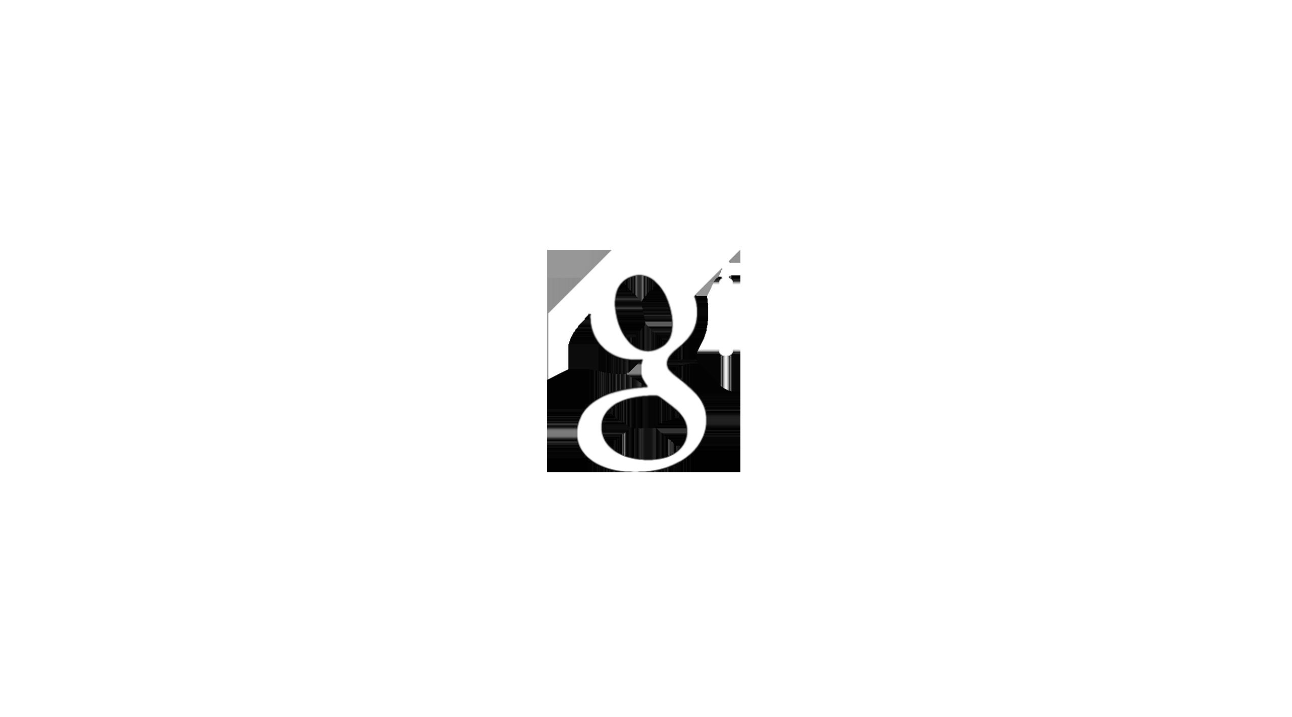 googelogo