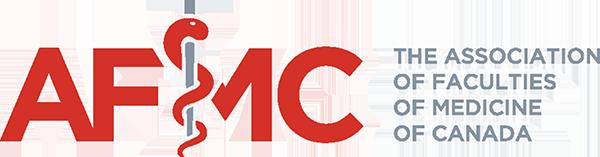 AFMC-logo
