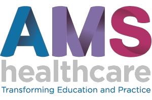 ams-healthcare