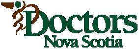 doctors-nova-scotia