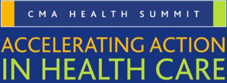 health-summit-logo