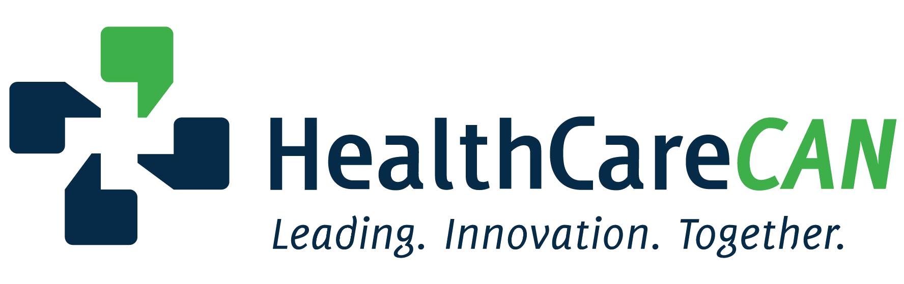 healthcare-canada
