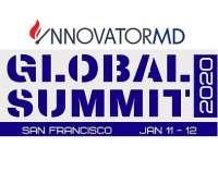 innovator-summit