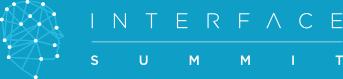 interface-summit