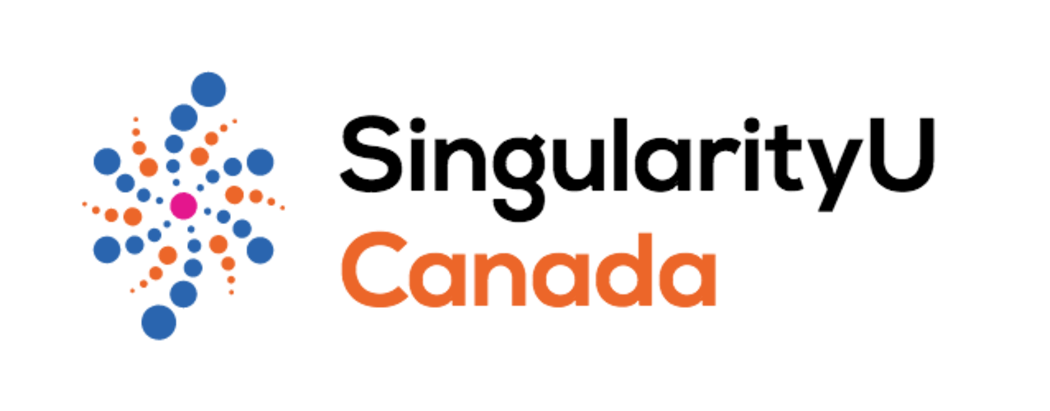 singular-university-canada