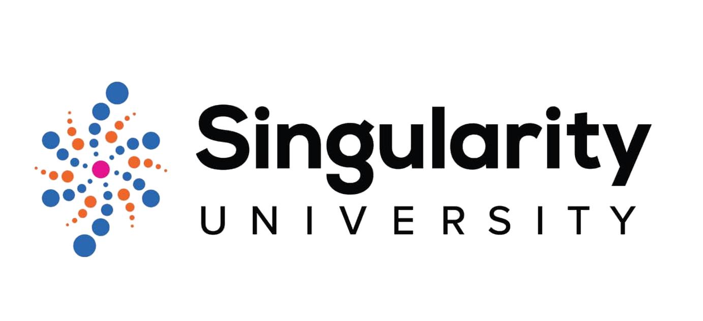 singularity-university-logo-social-share