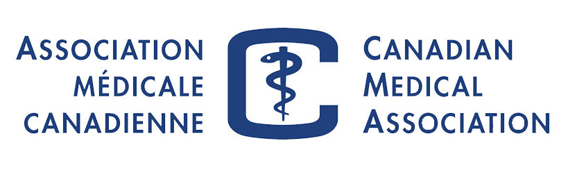 social-cma-logo