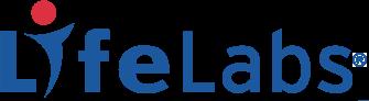 Lifelabs-Logo