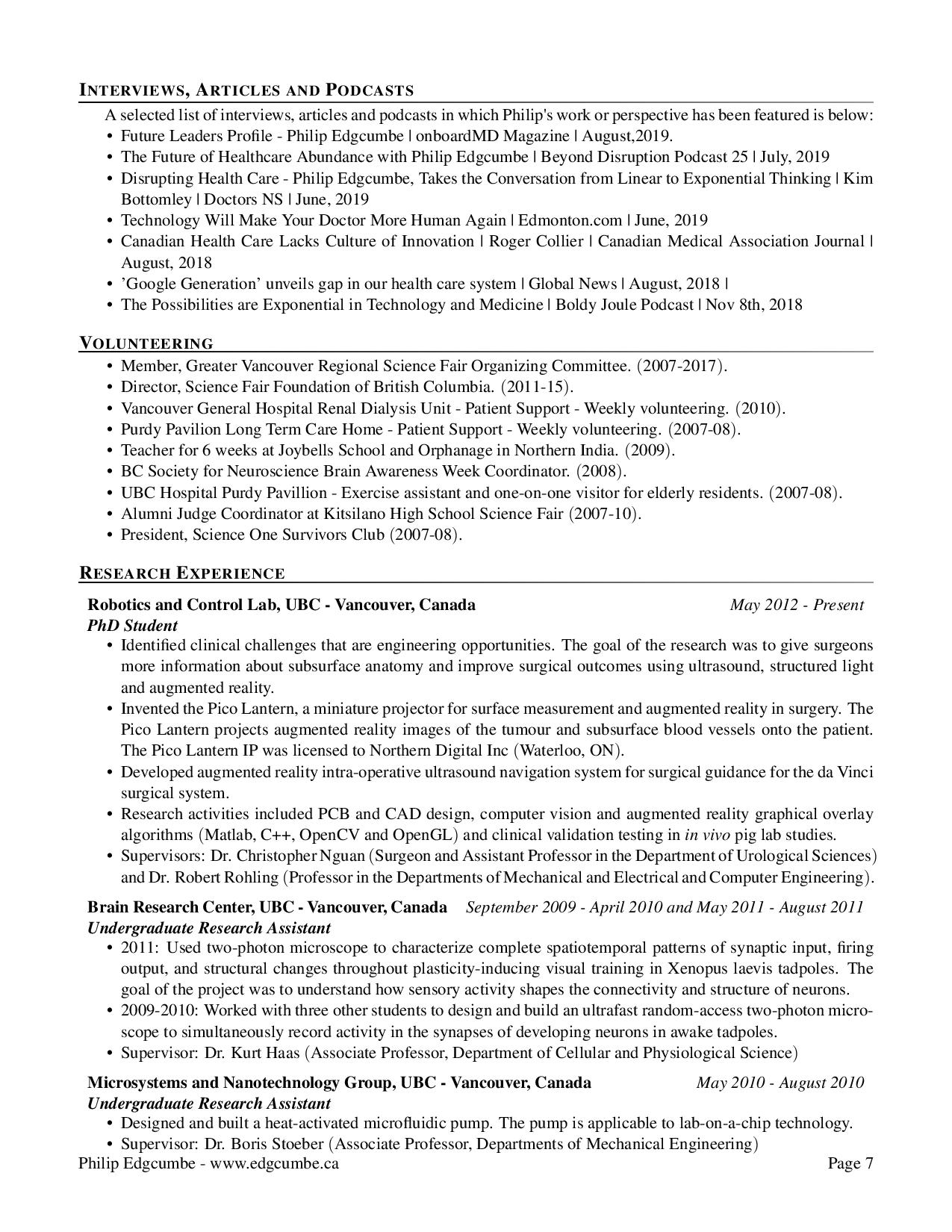 November-2020-Philip-Edgcumbe-Resume-8-pages-page-007